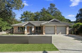 Picture of 1 Parkridge Avenue, Upper Caboolture QLD 4510
