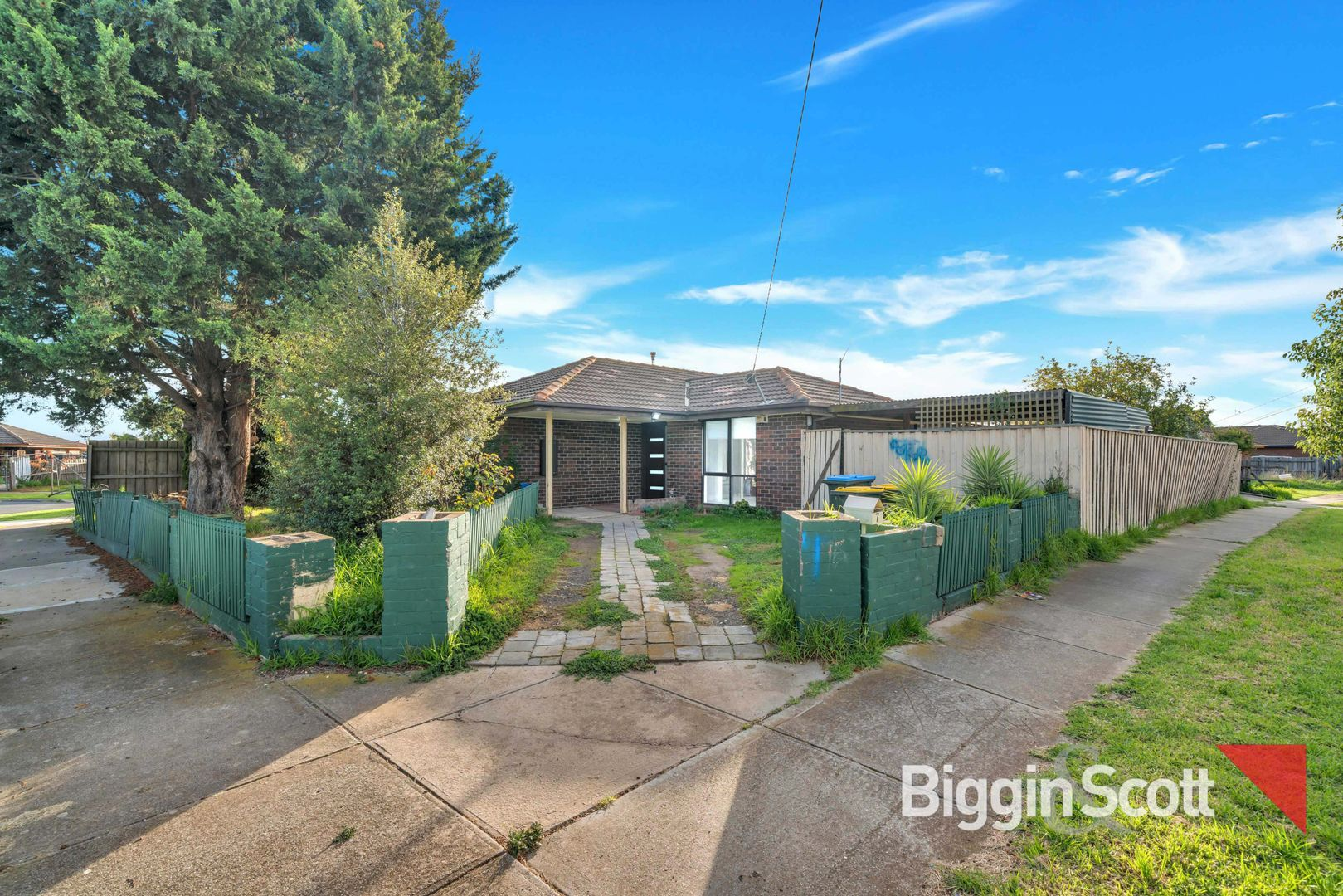 7 Jay court, Werribee VIC 3030, Image 1