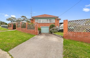 Picture of 365 Pacific Highway, Belmont North NSW 2280