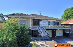 Picture of 79 Villiers St, Bassendean WA 6054