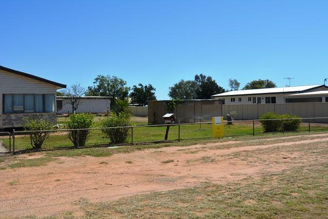 8 Acacia Street, Blackall QLD 4472, Image 1