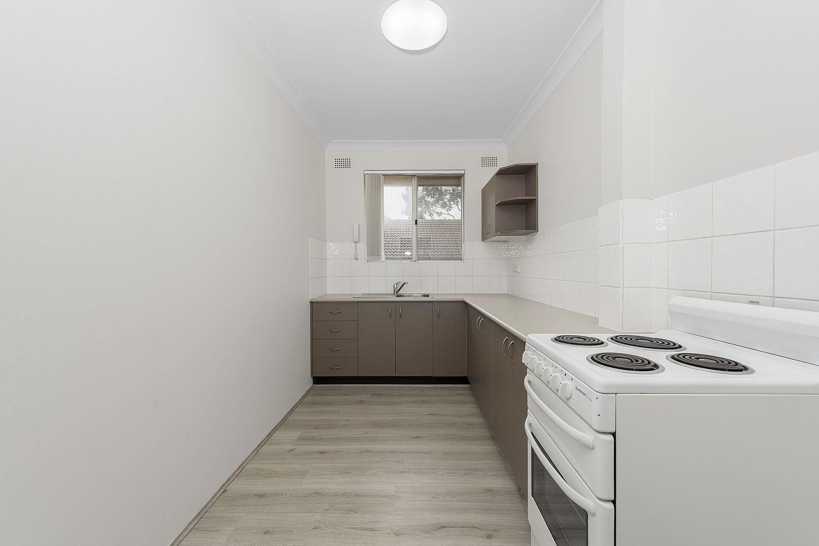 6/8-10 Prospect Road, Summer Hill NSW 2130, Image 1