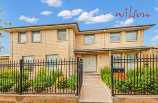 Picture of 13 Byrnes Street, Brooklyn Park SA 5032