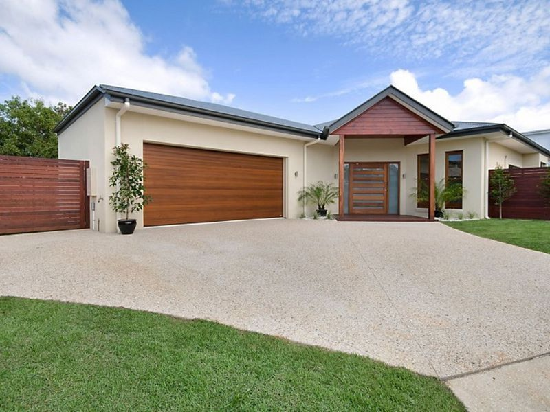 14 Cobblestone Place, Peregian Springs QLD 4573, Image 0