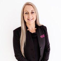 Renae Parker, Property Representative