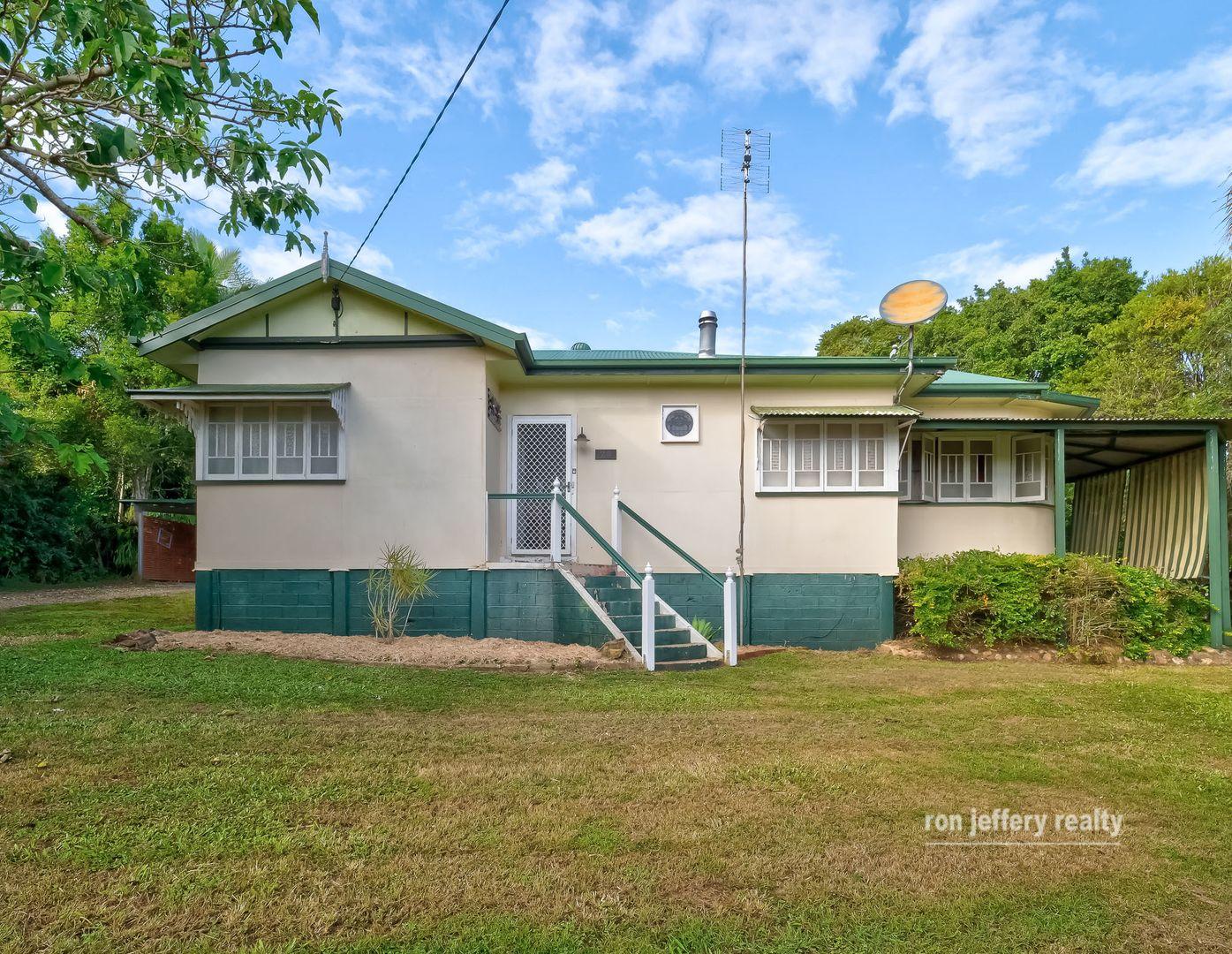 28 Stephens Street, Kandanga QLD 4570, Image 2