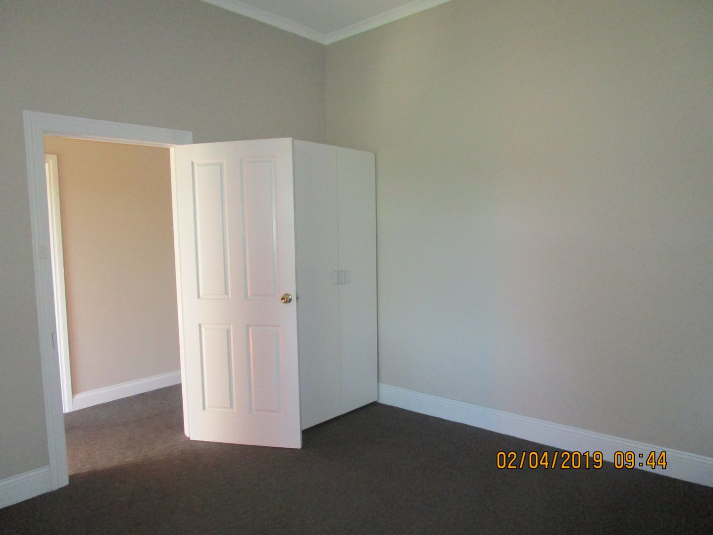 75 Princes Highway, Lucknow VIC 3875, Image 1