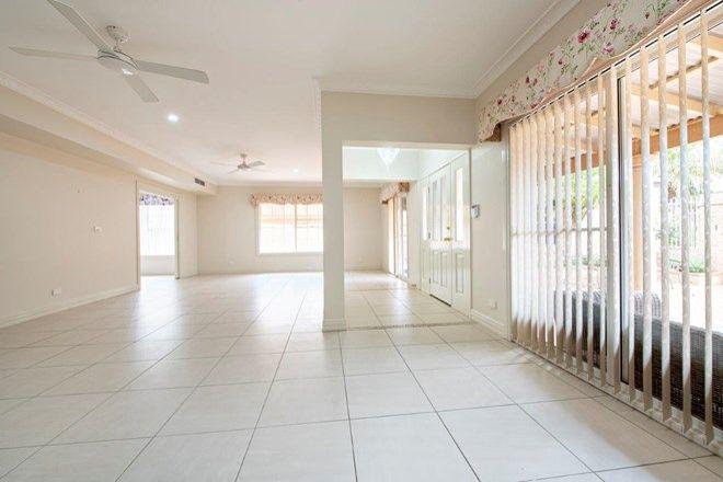 Picture of Unit 19, 48 Birch Avenue, Dubbo, DUBBO NSW 2830