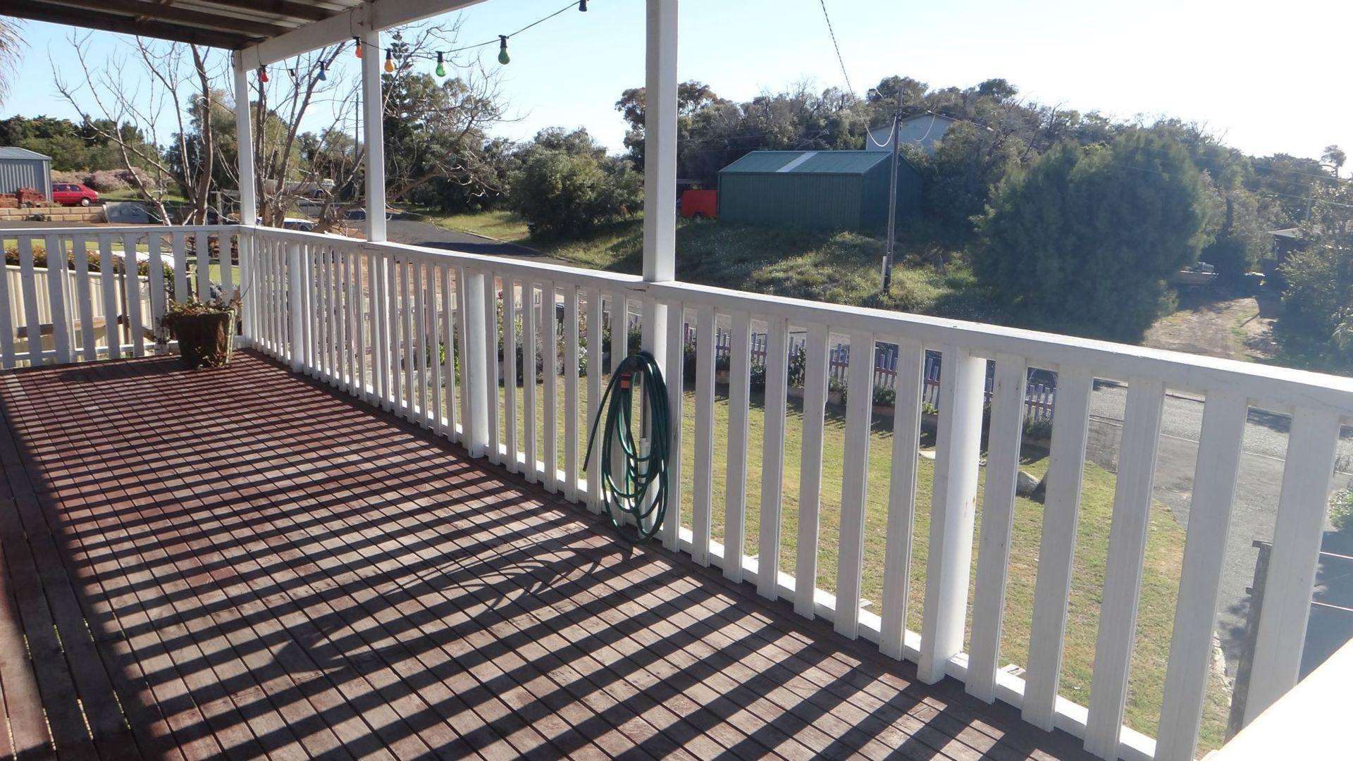 28 Kylie Terrace, Binningup WA 6233, Image 1