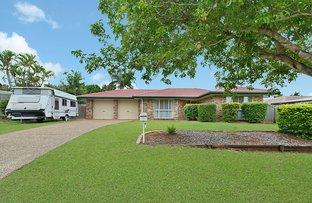 Picture of 8 Magnolia Drive, Kallangur QLD 4503