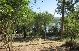Picture of 5588 Wisemans Ferry Rd, Gunderman NSW 2775