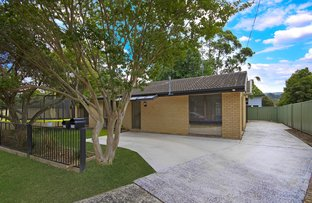 Picture of 37 Koninderie Parade, Narara NSW 2250