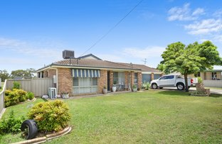 Picture of 11 Dorothy Avenue, Quirindi NSW 2343