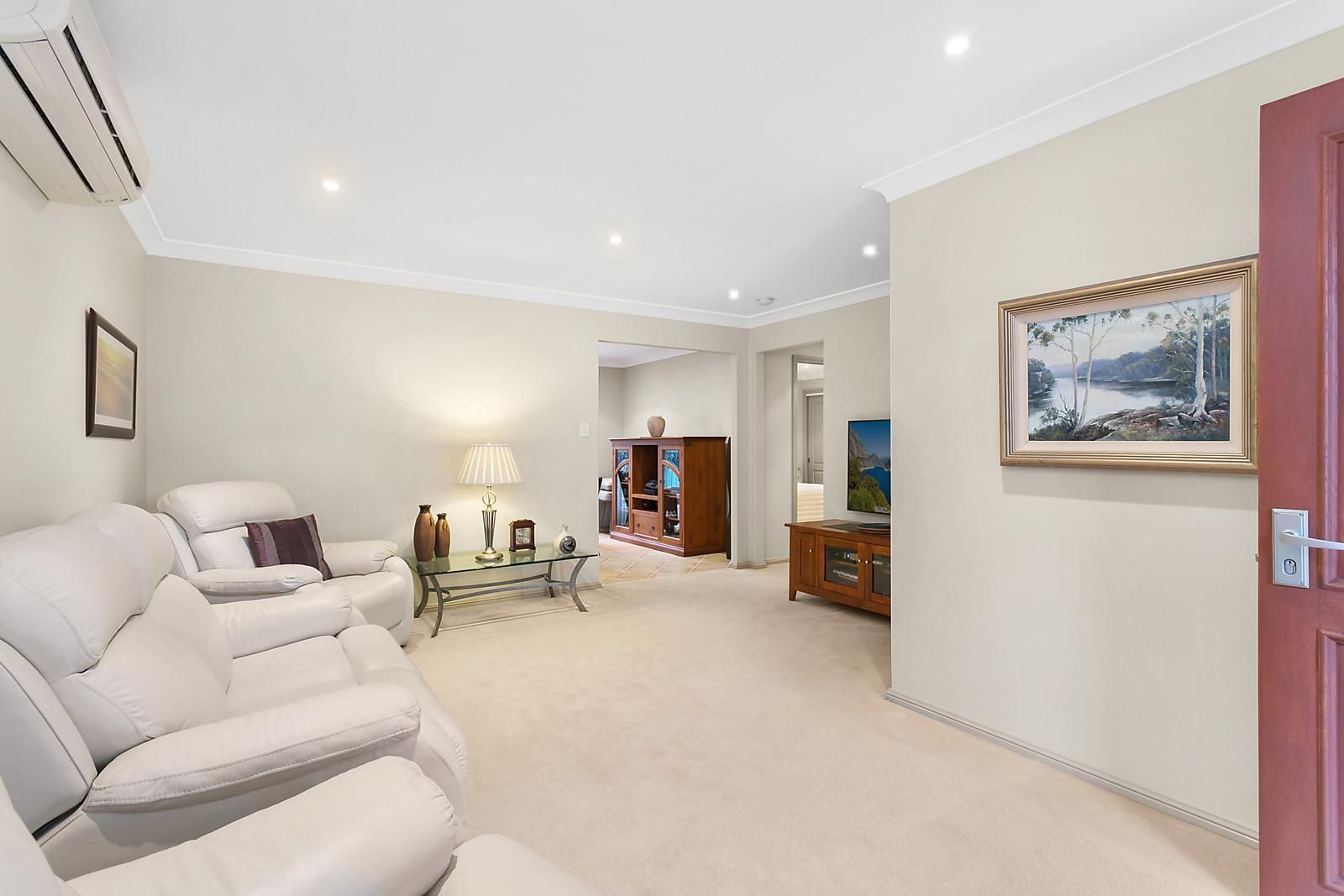 1/22 Pacific Street, Long Jetty NSW 2261, Image 2