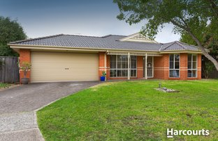Picture of 10 Glade  Court, Cranbourne VIC 3977