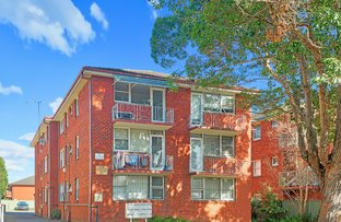 Picture of 12/8 Fourth Avenue, Campsie NSW 2194