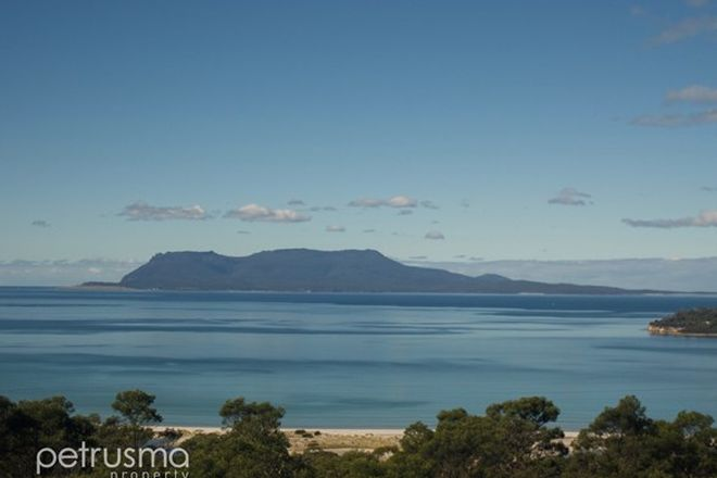 Picture of 65 Alma Road, ORFORD TAS 7190