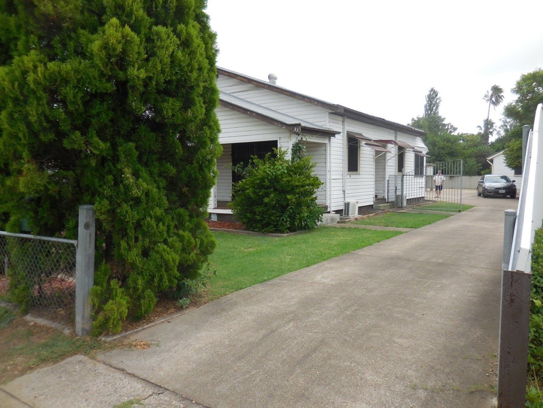 31 Maitland Street, Muswellbrook NSW 2333, Image 0