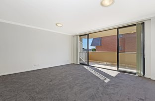 Picture of 13507/177-219 Mitchell Road, Erskineville NSW 2043