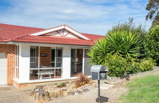 Picture of 4 Berrima Parade, Surfside NSW 2536