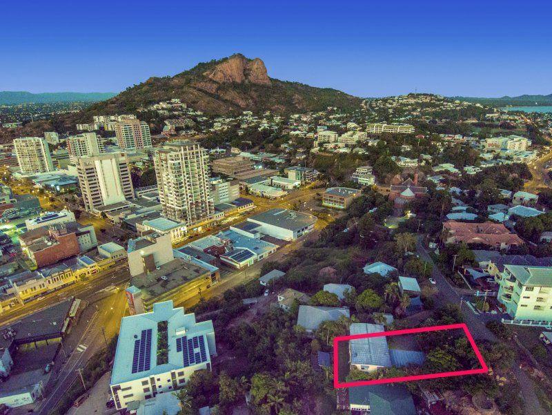 20 Willmett Street, Townsville City QLD 4810, Image 1