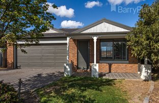 Picture of 9 Ormesby Place, Deer Park VIC 3023