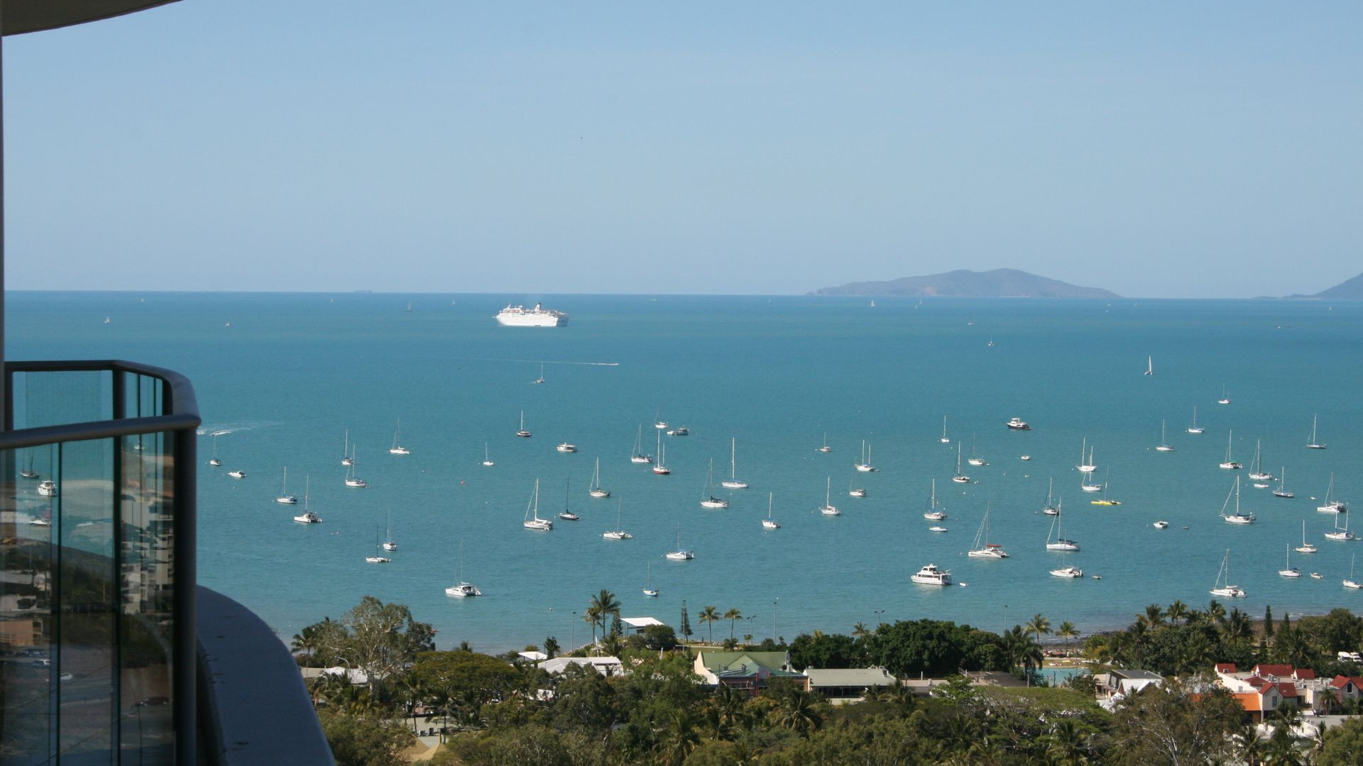 21/18 Seaview Drive, Airlie Beach QLD 4802, Image 10