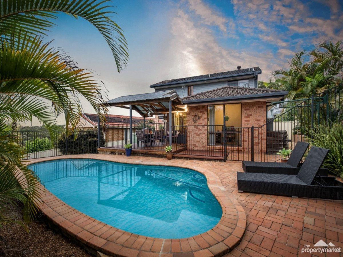 10 Paramount Place, Glenning Valley NSW 2261, Image 1
