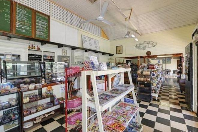 Picture of 13 Queen Street, CORDALBA QLD 4660