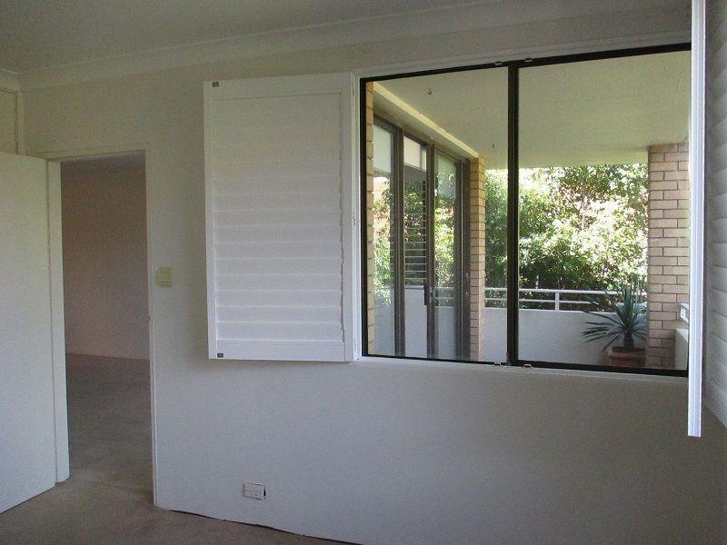 4/329 Bondi  Road, Bondi Beach NSW 2026, Image 1