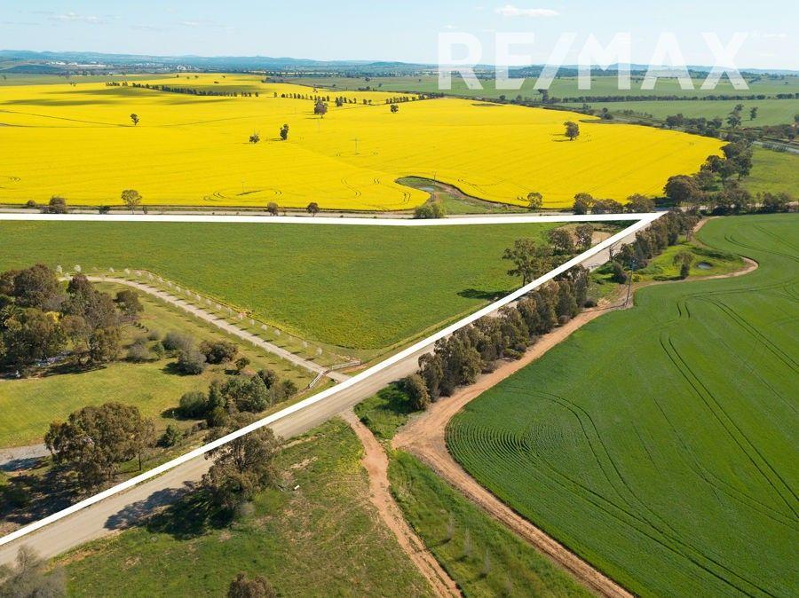 Wagga Wagga NSW 2650, Image 1