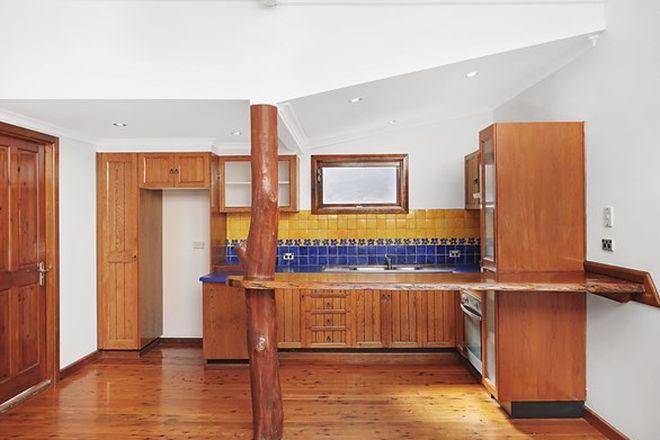 Picture of 68 Pur Pur  Avenue, LAKE ILLAWARRA NSW 2528