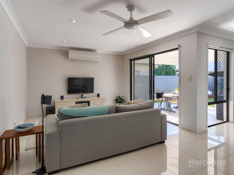 46 Sedgemoor Street, Carseldine QLD 4034, Image 2