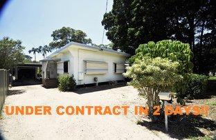 Picture of 5 Winnett Street, Woorim QLD 4507