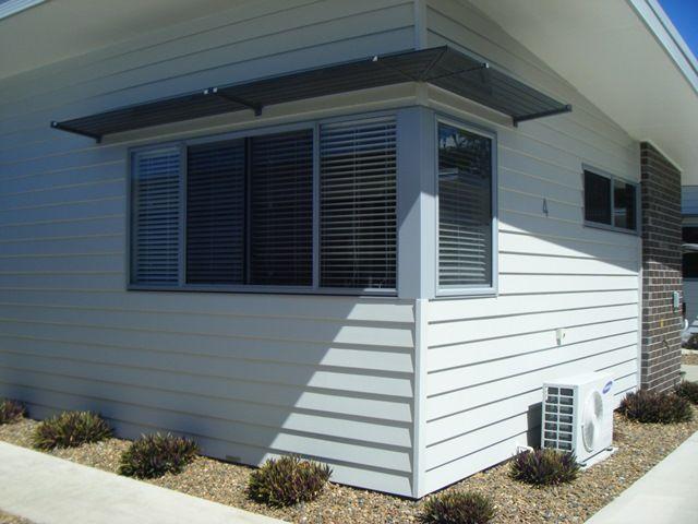 Sylvan Drive, Moore Park Beach QLD 4670, Image 0