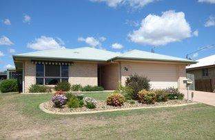 Picture of 28 Burns Cresent, Wondai QLD 4606