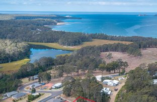 Picture of 4 Seaview Way, Long Beach NSW 2536