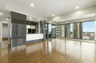 Picture of 1811/7 Riverside Quay, Southbank VIC 3006