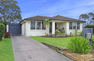 Picture of 2 Davison Drive, Shoalhaven Heads NSW 2535