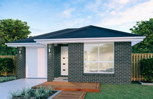 Picture of Burnside Heights *Address Available on Request*, Burnside QLD 4560