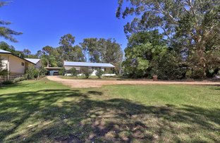 Picture of 424 Hay Road, Deniliquin NSW 2710