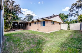 Picture of 24 Bushlark Street, Crestmead QLD 4132