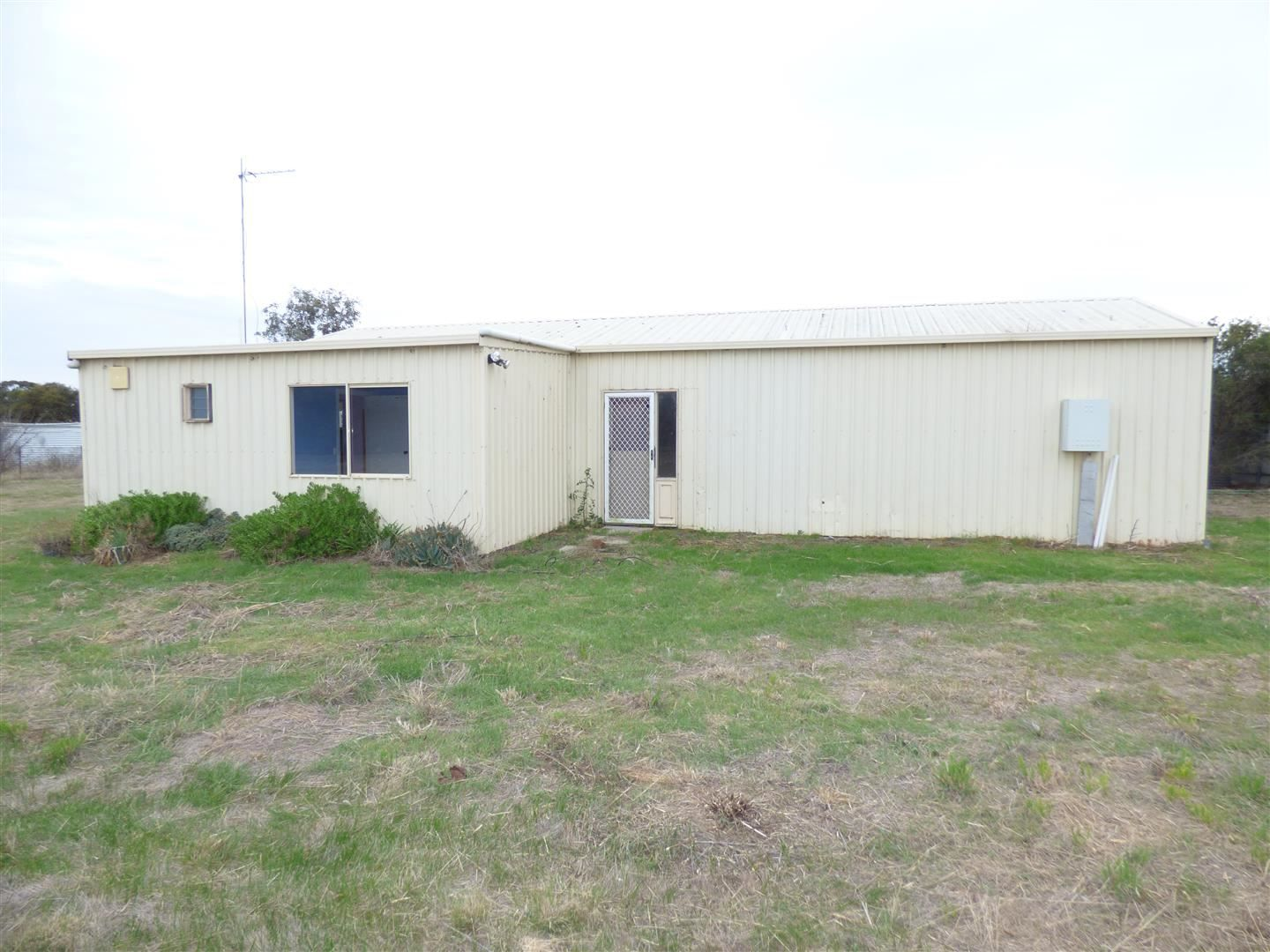 224 Golf Course Road, Haven VIC 3401, Image 2