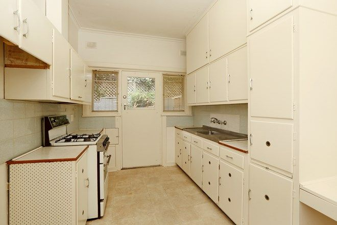 Picture of Unit 4/8 Highfield Ave, ST GEORGES SA 5064