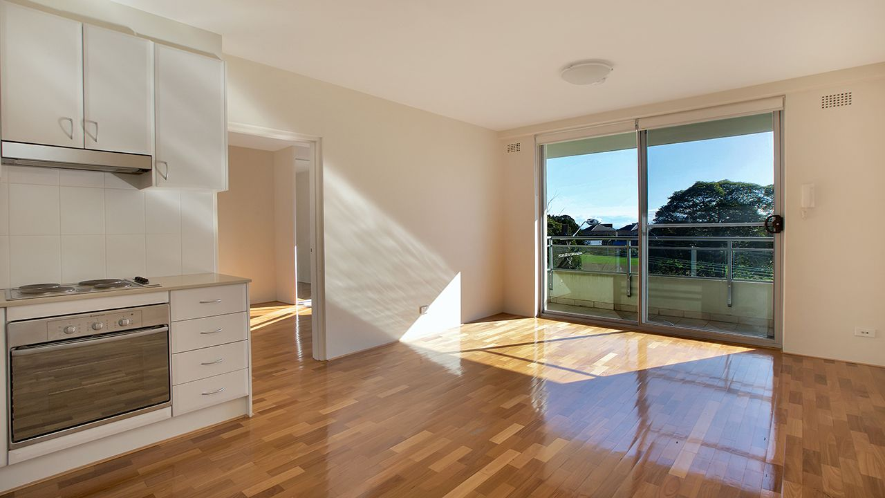 14/465 Balmain Road, Lilyfield NSW 2040, Image 1