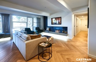 Picture of 611-614/5 Summit Road, Mount Buller VIC 3723