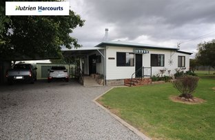 Picture of 34 Rayleigh Street, Wallangarra QLD 4383