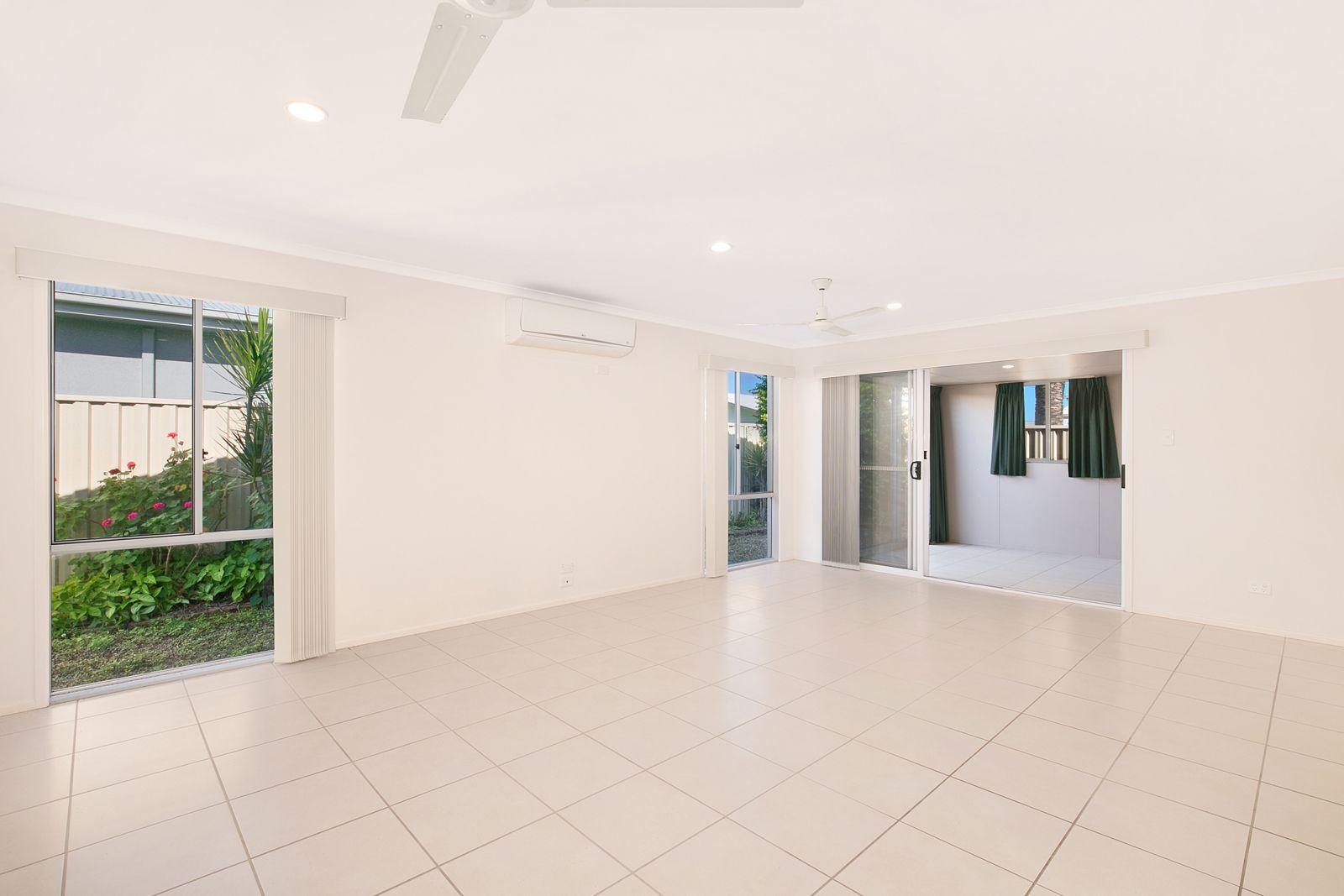 villa 362/84 Eagleby rd, Eagleby QLD 4207, Image 2