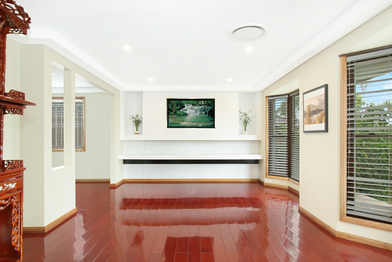 10 Lansbury Street, Edensor Park NSW 2176, Image 1