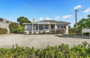 Picture of 23 Peter Street, Grovedale VIC 3216